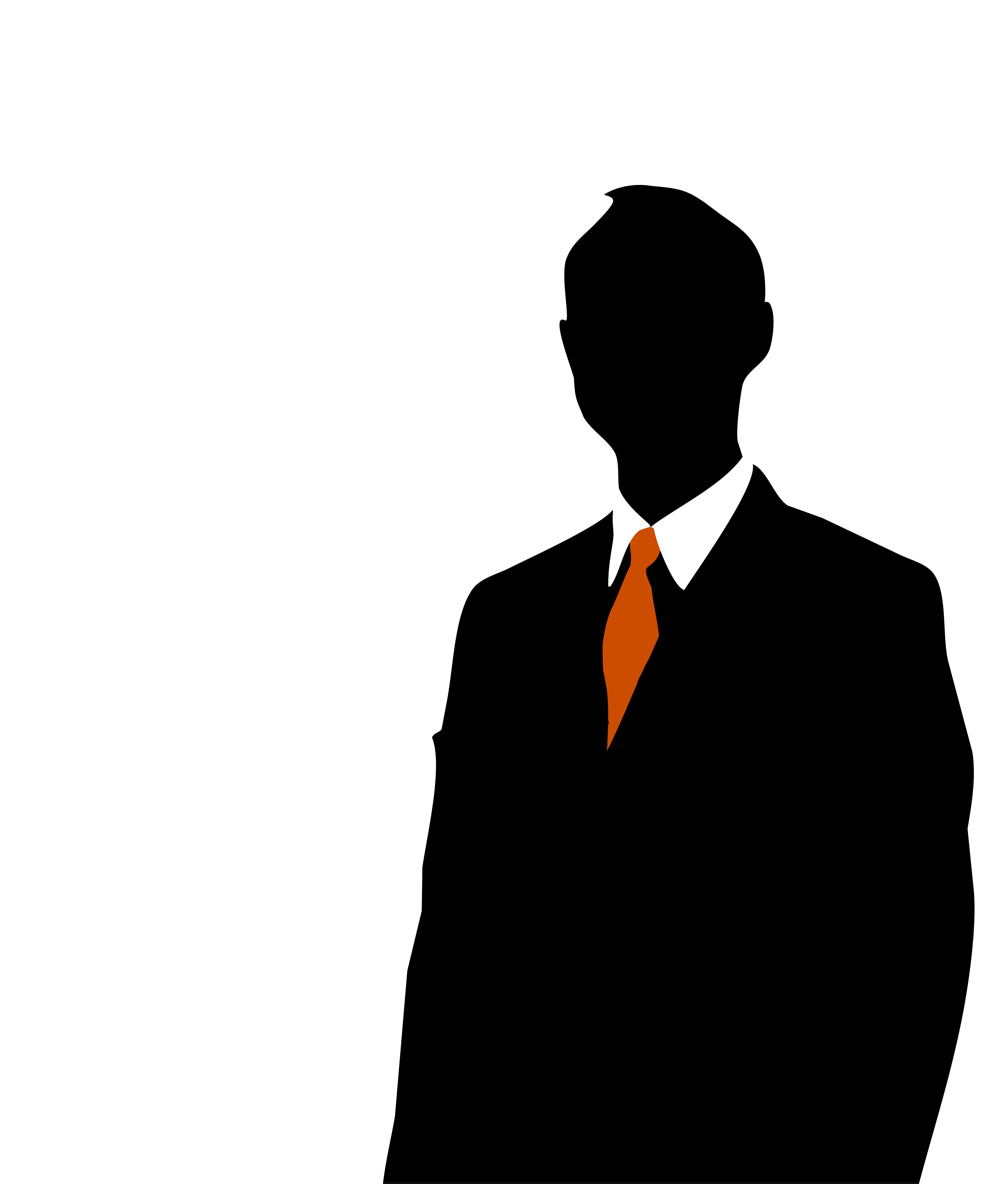 Sole Proprietors   Birmingham Business Law Blog