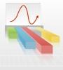 bar_graph1